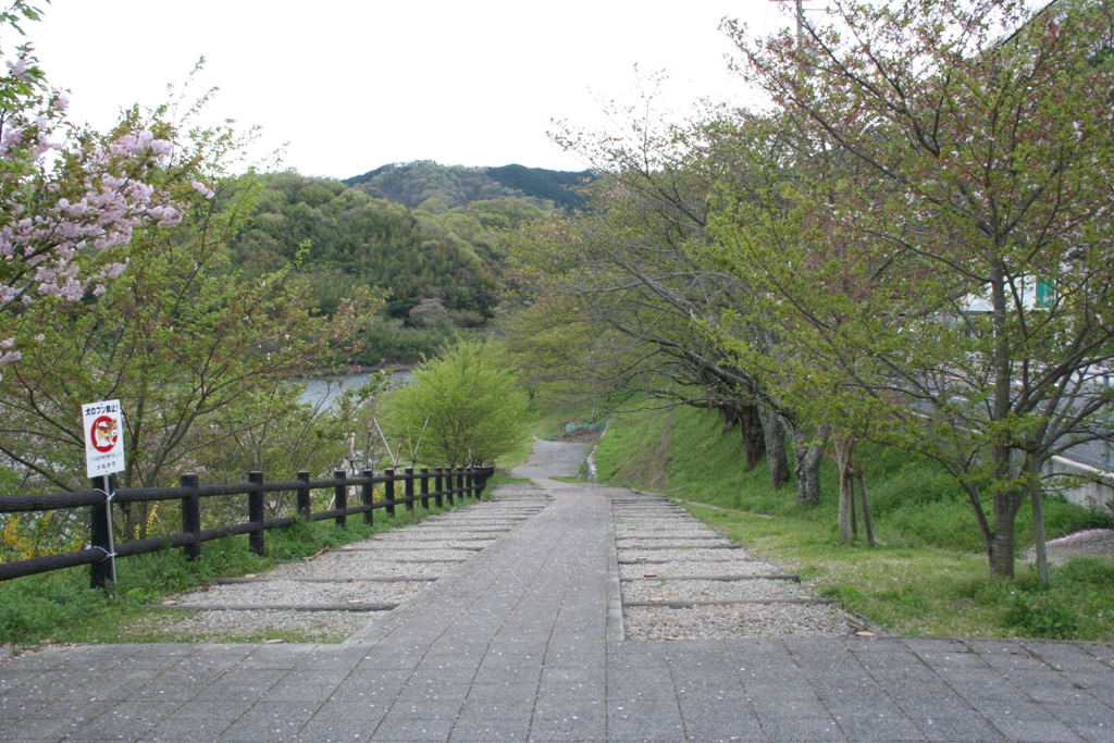 県立亀鶴公園2