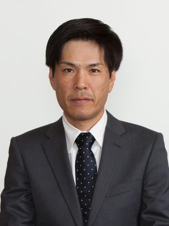 中澤誠 議員の画像