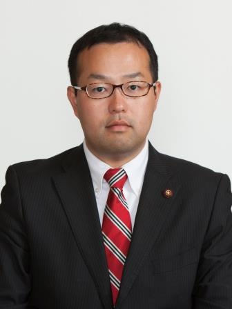 多田雄平 議員の画像