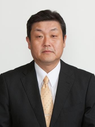江村信介 議員の画像