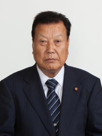 多田一明 議員の画像