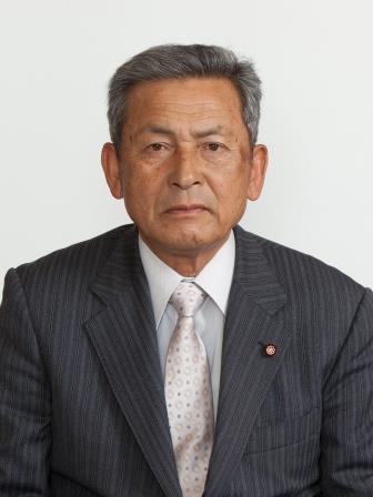 多田照雄 議員の画像